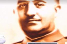 Francis Franco califica la exhumación de su abuelo de «oportunista, cobarde y revanchista»