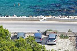 Una boda de conveniencia para fingir una tetraplejia pudo originar el crimen de Alicante