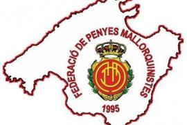 Se disuelve la Federació de Penyes del Mallorca