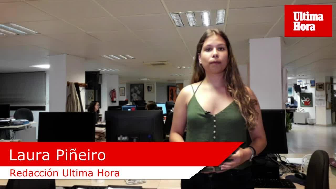 Laura Piñeiro: «España ha pecado de falta de acierto»