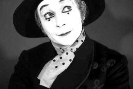 Fallece el coreógrafo y mimo británico Lindsay Kemp a los 80 años en Italia