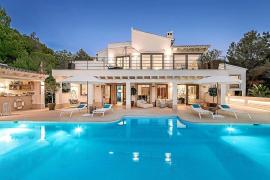 El 'boom' inmobiliario de lujo sitúa al Govern al borde del récord en ingresos tributarios