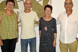 Exposición en recuerdo de Miquel Cerdà 'Norai