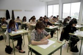 Las pruebas para el certificado C2 y LA de catalán solo se convocarán en mayo