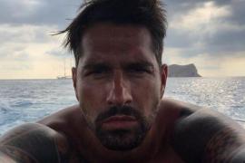 El Ibiza ultima el fichaje de Marco Borriello