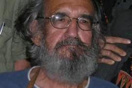 Fallece Mateu Joan i Florit