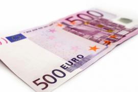 Un total de 390.693 personas se benefician de la mejora en la pensión de viudedad