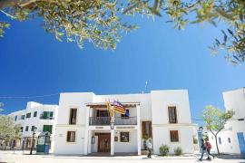 Varapalo de la Sindicatura de Comptes al Consell de Formentera por las subvenciones
