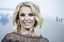 El feo desaire de Britney Spears que convirtió a una fan mallorquina en 'hater'