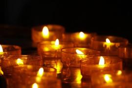 Un macabro asesinato ritual de una niña conmociona a Namibia