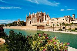 Palma está entre las diez ciudades con más mujeres infieles, según el portal de citas Ashley Madison