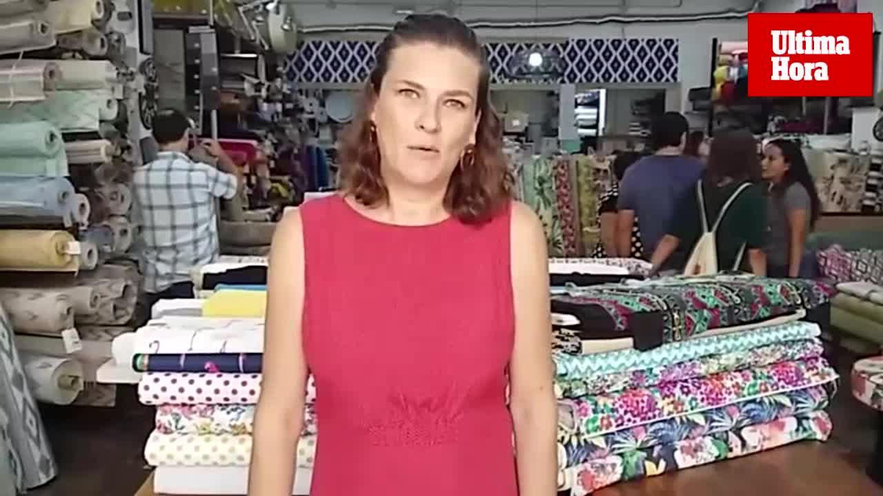 Victoria Sánchez, de La Filadora: «Ahora se está volviendo a valorar el producto local y tradicional»