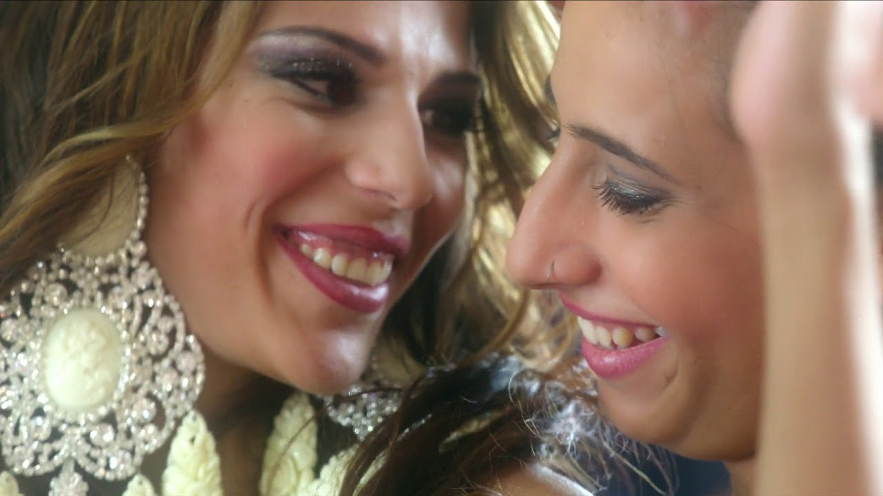 'Carmen y Lola', una película sobre el amor entre dos gitanas, desata la polémica