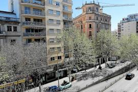 Balears tiene el índice de esfuerzo inmobiliario más alto de España