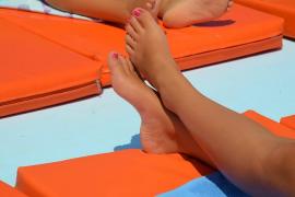 ¿Sufres el síndrome de piernas inquietas? Ya se conoce la causa