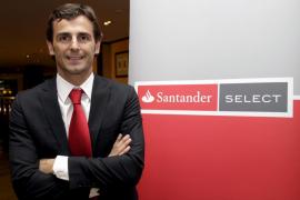 Pedro Martínez de la Rosa ficha por HRT por dos temporadas