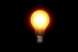 El Gobierno abordará «los cambios estructurales» necesarios para una evolución racional del precio de la luz