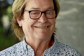 Films & Shorts Infest galardonará a Ventura Pons en su segunda edición