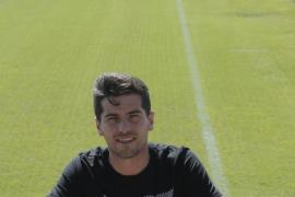 El Atlético Baleares se lanza a por Bonilla