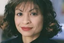 La actriz Vanessa Marquez, conocida por 'Urgencias', muere por disparos de la Policía