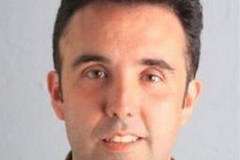 Emotiva necrológica de su mujer al periodista Alejandro Bolaños, fallecido por cáncer