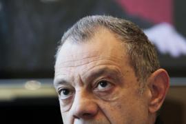 Lluís Pasqual dimite como director del Teatre Lliure
