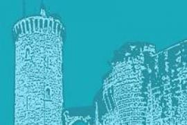 'Concierto de corales y bandas de Tramuntana' en el Castell de Bellver