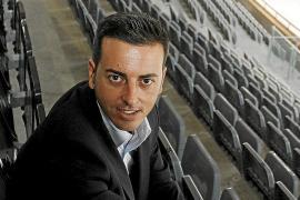 El Govern anulará las subvenciones a dieciocho clubes que firmó el Pacte