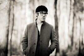 El internacional Haochen Zhang ofrece un recital en el Auditórium de Palma