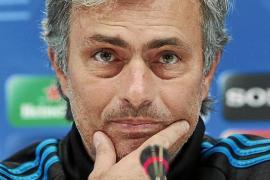 El Real Madrid quiere prolongar su mejor dinámica