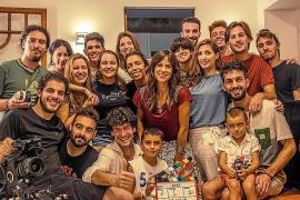 El «dilema» y la «presión social» para ser madre, lo nuevo de Marcos Callejo