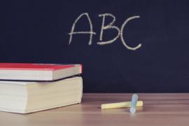¿Cuándo empieza el curso escolar en Baleares?