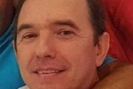 Buscan a un hombre de 54 años desaparecido en Santa Eulària