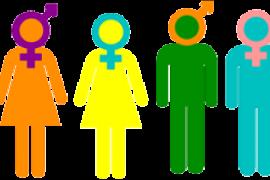 Velando por una sexualidad saludable