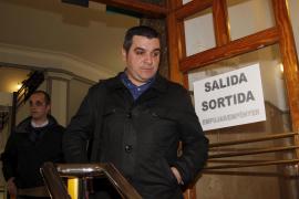 La Agencia Tributaria constata operaciones financieras en la Fundació Illes Balears