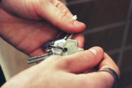 Fomento estudia regular el precio de los alquileres de viviendas