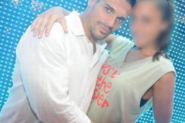 Detenido en Holanda el portero que mató a Abel Ureña tras cuatro meses de investigación