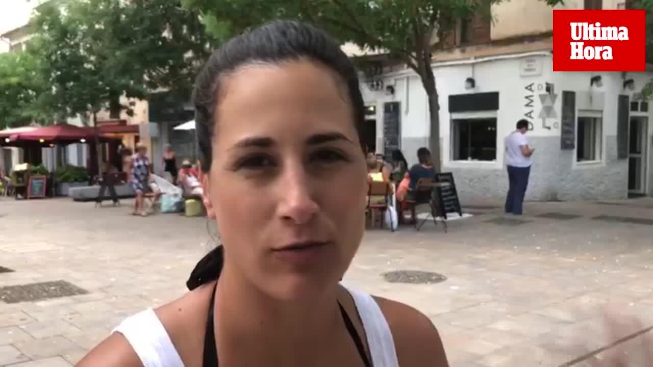 ELLA Festival, más de 1.400 lesbianas se reúnen en Mallorca