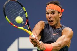 Nadal supera a Thiem en cinco sets y se medirá con Del Potro en la semifinal del US Open