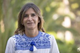 Álvaro Muñoz Escassi niega su boda con Carmen Matutes