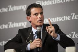 Manuel Valls impartirá clases universitarias en Barcelona