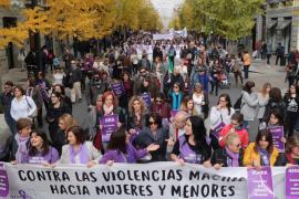 Asesinada una mujer presuntamente por su marido, que se ha suicidado, en Zaragoza
