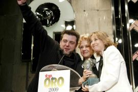 Premios TP