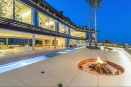 La casa más cara de España está en Palma