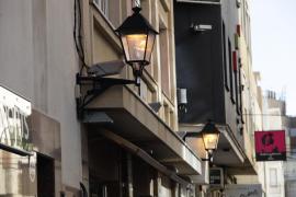 El Gobierno avanza que el precio de la luz seguirá en aumento