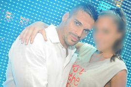 El portero de Eivissa fue detenido por homicidio en Holanda antes de que pudiera huir a Brasil