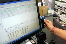 El Congreso ratifica la ley que da más control al ciudadano sobre sus datos