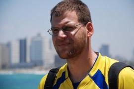 El Polisario sitúa en Mali a Enric Gonyalons, secuestrado hace un mes
