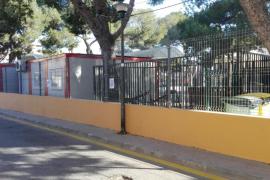 Construirán un colegio nuevo en Porto Cristo y ampliarán el CEIP Ses Comes
