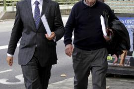 Un exalcalde de Sóller rechaza haber cometido delitos en el 'caso Picnic'